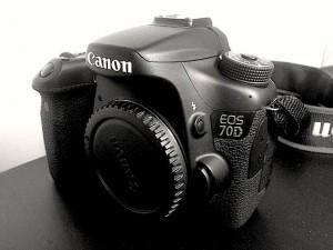 EOS Kiss X8iとX7iを比較!一眼レフ初心者にオススメなカメラは?