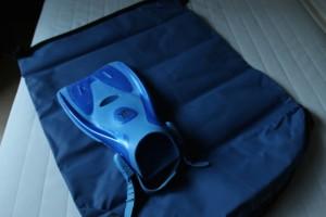 買ってよかった!大容量防水バッグのオススメ!シュノーケルやダイビングなどのアウトドアの決定版!