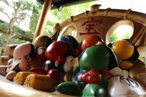 下呂温泉への撮影旅行記!日本三名泉で有名な温泉街をぶらり旅!人気スポット&撮影ポイントなどもご紹介!