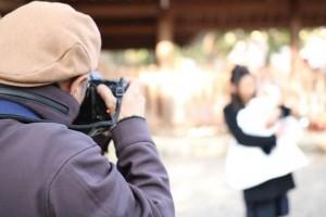 熱田神宮とは?初詣や初宮参りに!願いが叶う人気スポット。写真撮影の楽しみ方&スポット紹介!