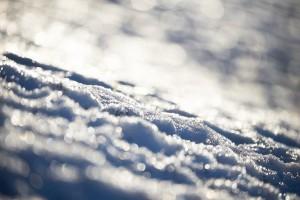 これは美しい!寒い冬だからこそ味わえる、感動的な雪景色写真集!