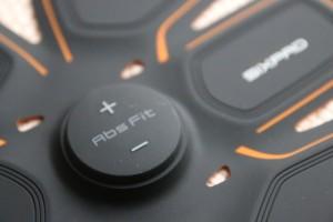 SIXPAD シックスパッド のリアルボイスと本音クチコミ集!本当の評価と評価とは?