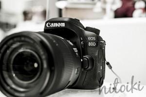 EOS 9000Dと80Dを比較!買って後悔しない一眼レフカメラはこれ!評価・評判・レビュー付き!