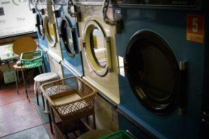 人気の最新洗濯機はこれ!買ってよかったと思える洗濯機Jコンセプトを徹底評価!