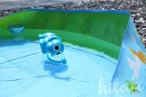 人気家庭用プール特集!子どもが喜ぶ自宅用のプールで暑い夏を乗り切ろう!