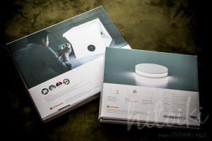 人気撮影スタジオキット Foldio2 と Foldio360!売れ筋商品のレビュー・評価・評判とは?
