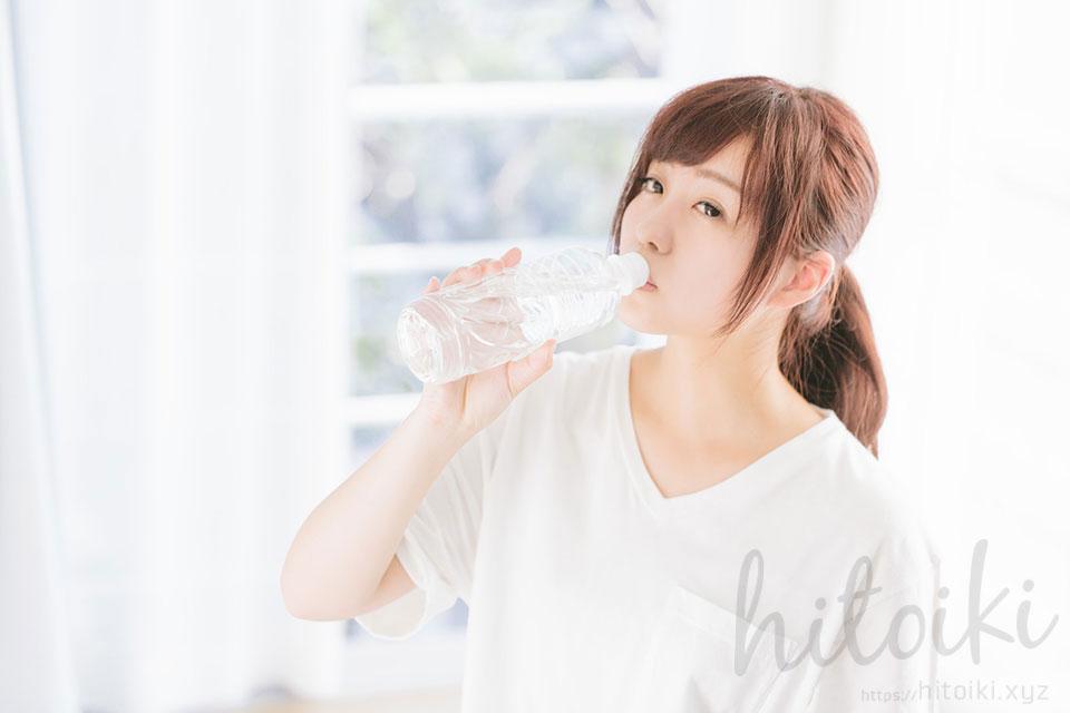 kirala_asadamao_bottled_water_kirara_kilala_kilara_kilala(キララの富士山の天然水。浅田真央のCMで話題。東海エリア限定)