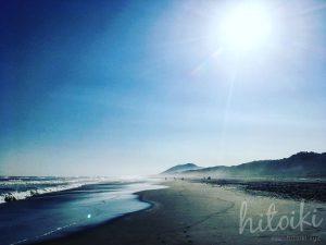 伊良湖のロングビーチの行き方!世界大会も開かれる人気のサーフィン&デートスポット!お出かけも!