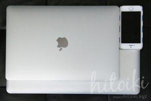マックブックプロ タッチバー タッチID apple_macbook-pro_13inch_touchbar_img_5950