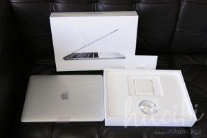 マックブックプロ タッチバー タッチID apple_macbook-pro_13inch_touchbar_img_5995