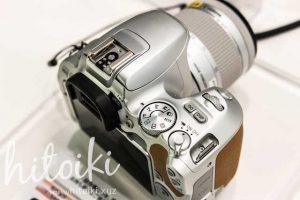 EOS Kiss X9とキスX9iを比較!後悔しない一眼レフカメラは?評価・評判・レビュー・クチコミ!