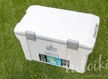 ロゴス クーラーボックス logos_coolerbox_img_2468