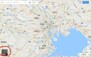 国際宇宙ステーション グーグルストリートマップ iss_internationalspacestation_googleStreetview_01