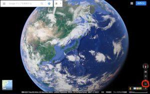 国際宇宙ステーション グーグルストリートビュー iss_internationalspacestation_googleStreetview_02