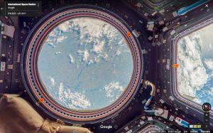 国際宇宙ステーション グーグルストリートビュー iss_internationalspacestation_googleStreetview_05