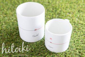 印刷代行 マグカップ sample04