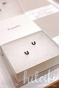クリーマ ハンドメイド ジャパンフェス IL jewelry イルジュエリー creema_handmade_japan_fes_6431
