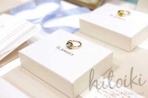クリーマ ハンドメイド ジャパンフェス IL jewelry イルジュエリー creema_handmade_japan_fes_6438