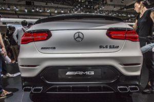 Mercedes Benz(メルセデス・ベンツ) 東京モーターショー tms2017_img_3610-min