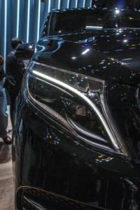 Mercedes Benz(メルセデス・ベンツ) 東京モーターショー tms2017_img_3615-min