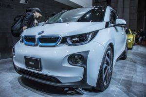 BMW 東京モーターショー tms2017_img_3644-min