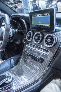 Mercedes Benz(メルセデス・ベンツ) 東京モーターショー tms2017_img_3646-min