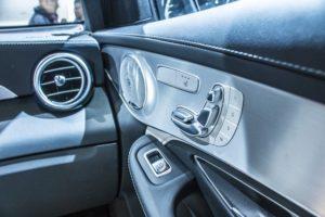 Mercedes Benz(メルセデス・ベンツ) 東京モーターショー tms2017_img_3647-min