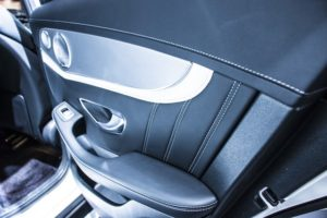 Mercedes Benz(メルセデス・ベンツ) 東京モーターショー tms2017_img_3649-min
