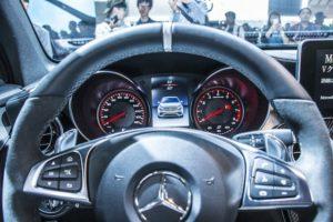 Mercedes Benz(メルセデス・ベンツ) 東京モーターショー tms2017_img_3650-min