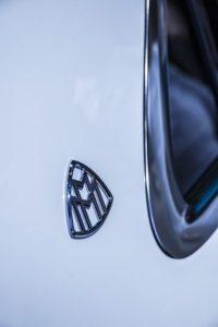 Mercedes Benz(メルセデス・ベンツ) 東京モーターショー tms2017_img_3655-min