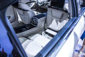 Mercedes Benz(メルセデス・ベンツ) 東京モーターショー tms2017_img_3656-min