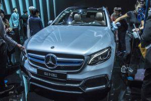 Mercedes Benz(メルセデス・ベンツ) 東京モーターショー tms2017_img_3661-min