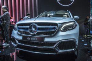 Mercedes Benz(メルセデス・ベンツ) 東京モーターショー tms2017_img_3662-min