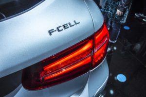 Mercedes Benz(メルセデス・ベンツ) 東京モーターショー tms2017_img_3663-min