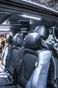 Mercedes Benz(メルセデス・ベンツ) 東京モーターショー tms2017_img_3666-min