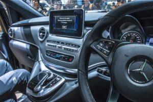 Mercedes Benz(メルセデス・ベンツ) 東京モーターショー tms2017_img_3669-min