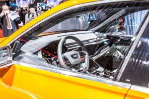 アウディ 東京モーターショー Audi tms2017_img_3764