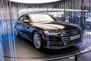 アウディ 東京モーターショー Audi tms2017_img_3767