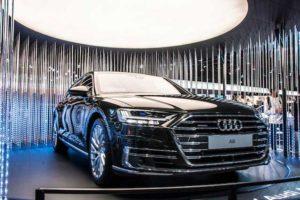 アウディ 東京モーターショー Audi tms2017_img_3771
