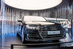 アウディ 東京モーターショー Audi tms2017_img_3772