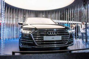 アウディ 東京モーターショー Audi tms2017_img_3773