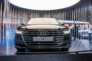 tms2017_img_3775アウディ 東京モーターショー Audi