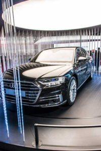 アウディ 東京モーターショー Audi tms2017_img_3777