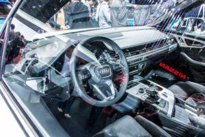アウディ 東京モーターショー Audi tms2017_img_3783