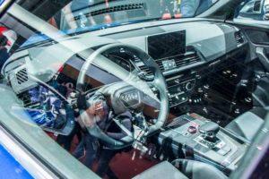 アウディ 東京モーターショー Audi tms2017_img_3786