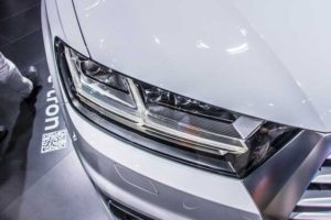 アウディ 東京モーターショー Audi tms2017_img_3790