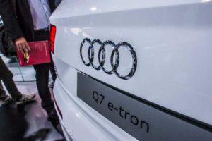 アウディ 東京モーターショー Audi tms2017_img_3791