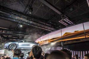 スバル 東京モーターショー tms2017_img_3800
