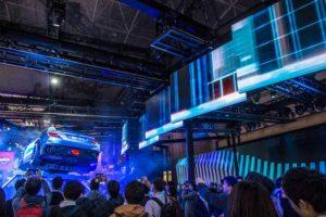 スバル 東京モーターショー tms2017_img_3801