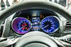 スバル 東京モーターショー tms2017_img_3809